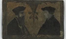 oecolampadius_zwingli