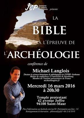conference-archeologie-16-mars-2016-saint-maur