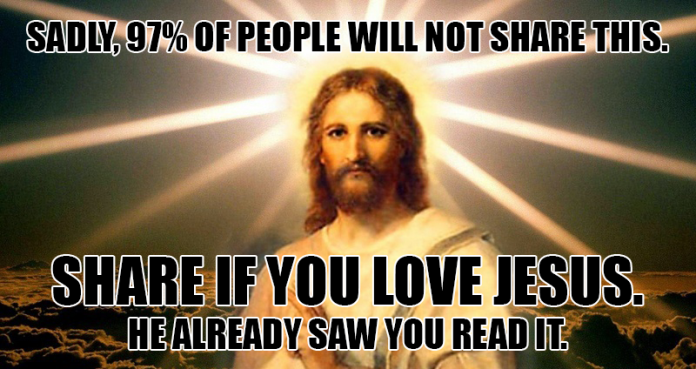 jesus meme memes sharing christian funny stone god hearted loves past babylon right bee christ lord sarcastic him religious
