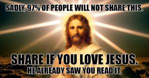 jesus-meme-1-696x369
