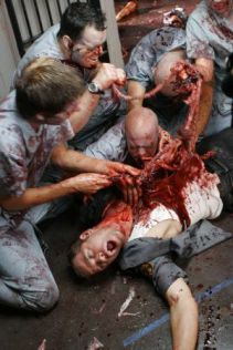 death_by_zombies