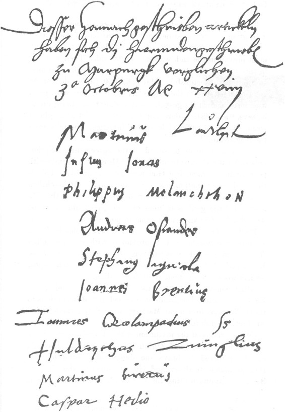 marburg_signatures