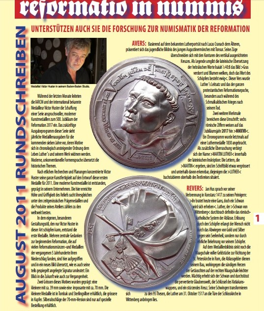 luther_coin