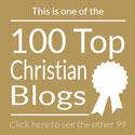 Top-Christian-Blogs-125