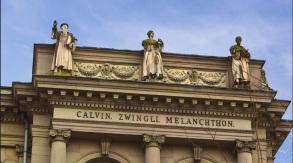 calvin_zwingli_melanchthon