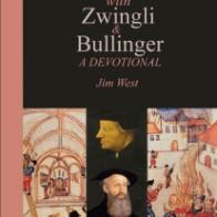 zwinglibullingerdevotionalbook2