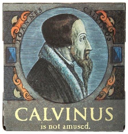 calvin4