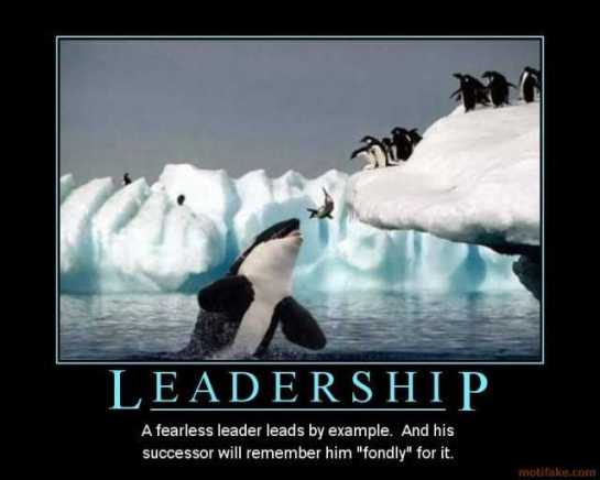 leadership-demotivational-poster-1221536608