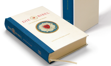 lutherbibel 2017 kostenlos