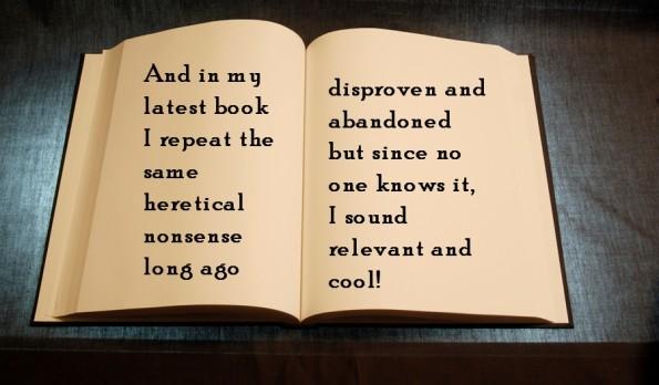 hmd2011_open_blank_book