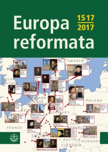 Europa_Reformata-Cover-ENGL_.indd
