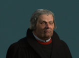 luther3d