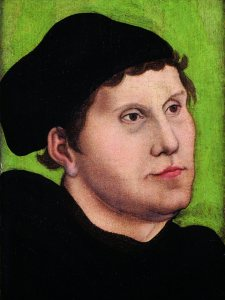 1520luther