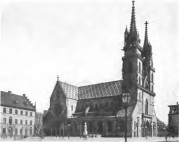 basel_cathedral