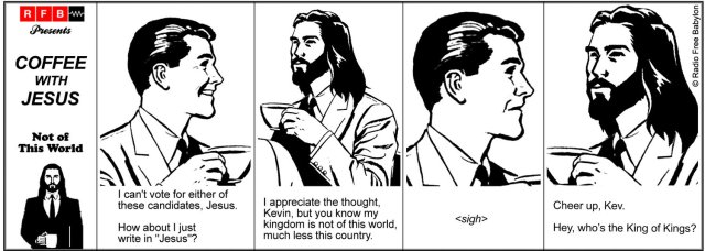 coffeewithjesus1001