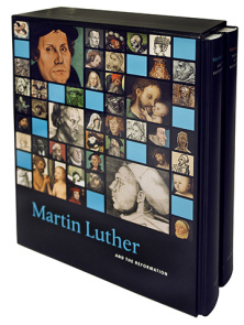 luther-art