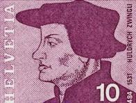 ulrich-zwingli-briefmarke