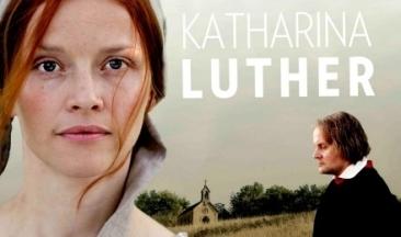katharina_luthervisual