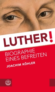 160307_EVA_Biographie_Luther_Cover_rz.indd