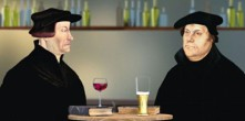 luther_zwingli