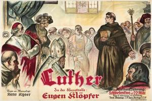 lutherfilm_1927