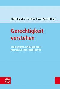 04916_landmesser_popkes_gerechtigkeit