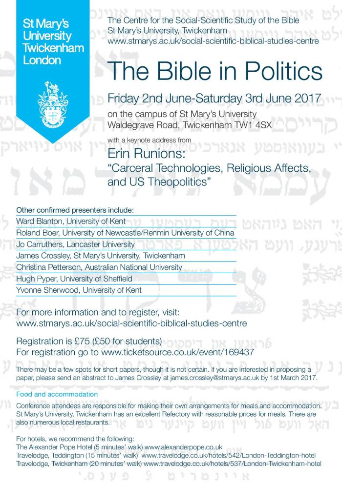 cssb-conference_bible-in-politics_a4-poster-page-001