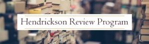hendrickson-review-program-4