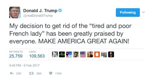 trump-3