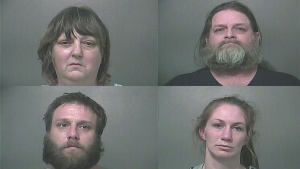virgo-county-sheriff-s-office-4-arrested-1487865916