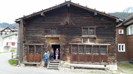 wildhaus4