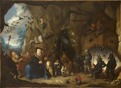 csm_Egbert_II_van_Heemskerck_Luther_in_der_Hoelle_um_1700_Internationales_Museum_der_Reformation__Genf_de46c9cb06