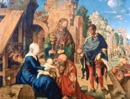 albrecht-durer-the-adoration-of-the-magi-1504_u-l-ptemwl0