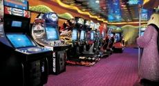 carnival-cruise-lines-carnival-liberty-arcade-games_main