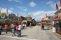 carnival-midway-2