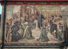 zwingli in stein