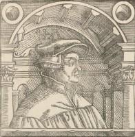 zwingli1
