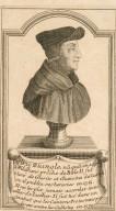 zwingli3
