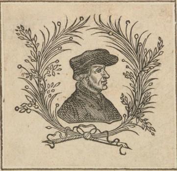 zwingli4