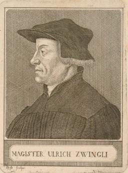 zwingli5