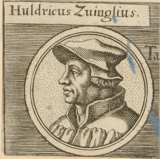 zwingli6
